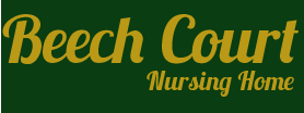 Beech Court Nursing Home